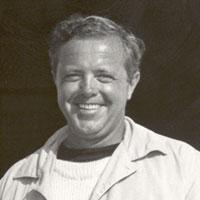 John W. Anderson II