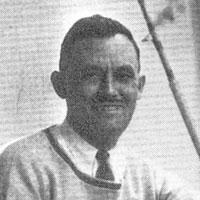 Ralph Bandini