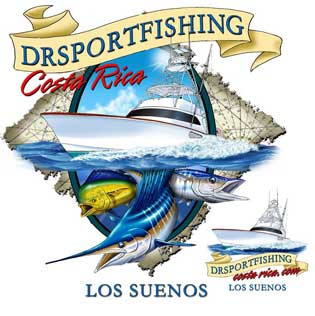 Dan Ross Sportfishing Costa Rica