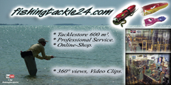 Fishingtackle24