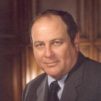 Walter W. Fondren III