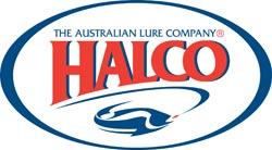 Halco Tackle Company