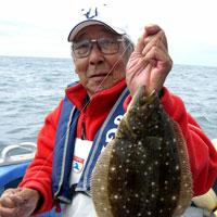 Yoshiro Hattori