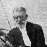 Charles F. Holder