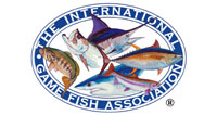 IGFA Conservation Awards