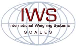 IWS Scales