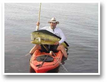 Igfa igfa member discounts for La jolla fishing
