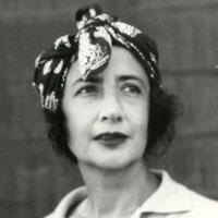 Francesca LaMonte