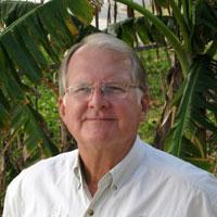 Michael Leech