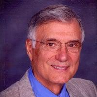 Darrell J. Lowrance