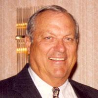 George G. Matthews