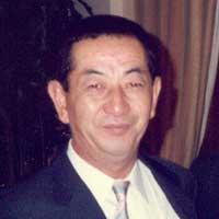 Hidenori Onishi