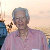 Monty Padilla