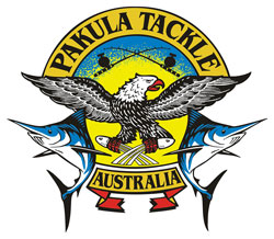 Pakula Tackle Australia Pty Ltd