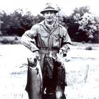 Charles C. Ritz