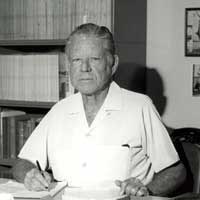 Luis R. Rivas