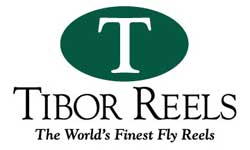 Tibor Reel Corporation