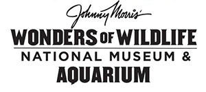 Johnny Morris' Wonders of Wildlife