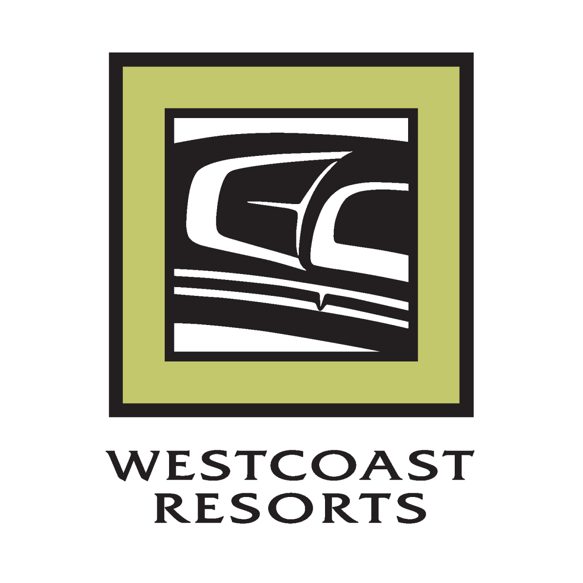 Westcoast Resorts