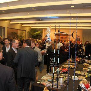 35th Annual IGFA International Auction @ Conrad Fort Lauderale Beach | Fort Lauderdale | Florida | United States