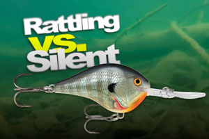 lure fishing