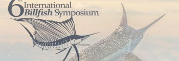IGFA hosts the 6th International Billfish Symposium
