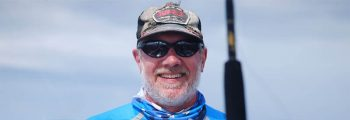 Nehl Horton becomes President of the IGFA