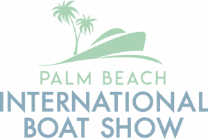 IGFA School of Sportfishing at the 34th Annual Palm Beach International Boat Show @ 34th Annual Palm Beach International Boat Show | West Palm Beach | Florida | United States