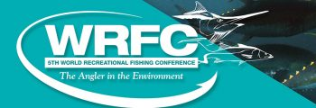 IGFA hosts World Recreational Fishing Conference