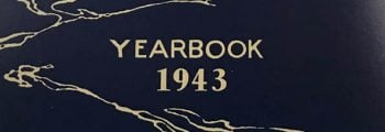 Official IGFA yearbook and linen line recognized