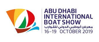 abu dhabi boat show