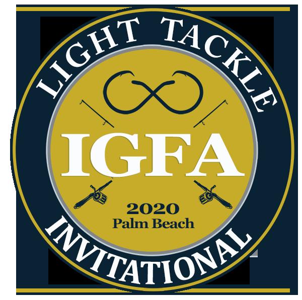 IGFA Light Tackle Invitational Tournament