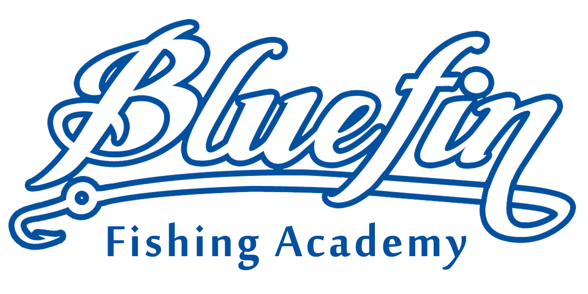 Bluefin Fishing Academy