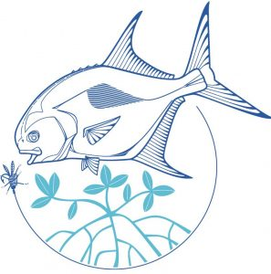 Fish for Change Logo
