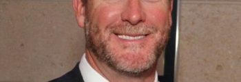 Jason Schratwieser Elected President