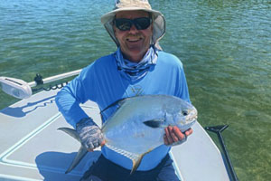 igfa slam and trophy clubs for may 2020