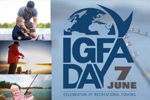 IGFA Day 2021