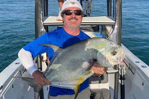 IGFA Slam and Trophy Clubs for June 2021